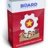 Board Commander Review Should We Buy It