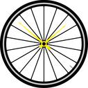 残業ライダーの自転車日記