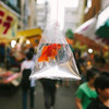 小野照崎神社の例大祭