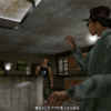 Grand Theft Auto:San Andreas その13 『Catalyst』攻略