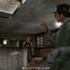 Grand Theft Auto:San Andreas その13 『Catalyst』攻略