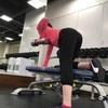 【体力の低下に危機感を感じて・・・。】会員さんに聞きました!トレーニングを始めたきっかけは?(Sさん・40代・女性)