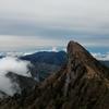 【写真・登山】山とカメラの相性~こんなに相性のいい組み合わせがあるだろうか~
