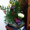 ミソカ詣で⛩️祐徳稲荷神社