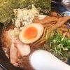 【静岡ラーメン】藤枝にオープンした「節骨麺たいぞう  藤枝焼津店」でたくさん食べて見た☆