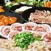 【オススメ5店】調布・府中・千歳烏山・仙川(東京)にある韓国料理が人気のお店