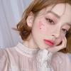 エチュードのプリンクリーム使ってみた。これであなたも韓国girlsのツヤツヤ肌に!