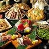 【オススメ5店】川口・西川口・蕨(埼玉)にある海鮮料理が人気のお店