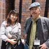 京都造形芸術大学で特別講義