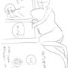 【90】 7/11 「漫画製作考察」