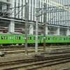 JR乗車記①鉄道風景237…20201019