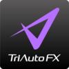 トライオートFX:運用実績(2018年10月)