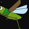 虫の話(冬に探してみよう編2)
