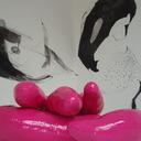 ARTIST-MAL's blog