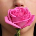 40代からの美容を考えるブログ