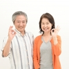 実はモテモテ!シニア60歳代での介護職への転職を考える。求人はあるのか?