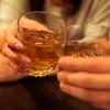 酒を飲む時は劣等感を捨てて行け!