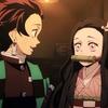アニメ『鬼滅の刃』第十話「ずっと一緒にいる」の感想