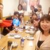 マーメイドはイベント続き!/マーメイド歯科 2015/6/22