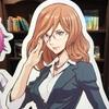 歌舞伎町探偵セブン  事件5 整形アイドル恐喝事件の感想