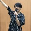 パチンコイベントで、元AV女優、元恵比寿マスカットメンバーのRIOさんに会ってみた!!~顔が小さくて、可愛いかった~