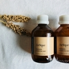 肌に染み込む!潤う!ジュリークのラベンダーハイドレイティングミスト〈Lavender Hydrating Mist/200ml〉