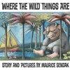 Maurice Sendak, Where the Wild Things Are