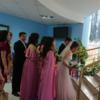 🇯🇲結婚式にお呼ばれヤクーツク感想🇯🇲