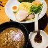 一風堂 太つけ麺(一風堂)