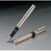 高級感のあるZOOM505 多機能ペン