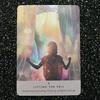 カードからのメッセージ-003/One Oracle