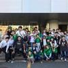 第11回白蓮会館北海道大会