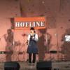 【HOTLINE2016】6/26 奈良店第3回大会レポート!!