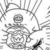 少女の牙・妖精たちの憂い 〜開発チームに亀裂が入った時〜