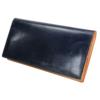 ココマイスター/GANZO/土屋鞄/万双の長財布を一生懸命比較して買ってみる