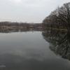 みかも山と八丁湖と久々に北本自然観察公園。でも写真はあまりない。