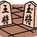 ピリギゃルが将棋倶楽部24で初段になる50の方法