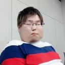 zenizeniponpon's blog