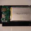 ファミコンカセットガジェット再び。『テトリス』がモバイルバッテリーチャージャーに。