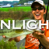 【BITE】川村光大郎プロの最新DVD!タフコン、ハイプレ。困ったときに役立つ打開力抜群のテク満載!「ENLIGHT」通販予約受付開始!