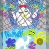 「女教皇」タロットで知る「月」自分の「心の支え」を知る