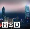 ハードウェアのシリコンバレー 中国・深セン(シンセン)についてWIRED UKのドキュメンタリーが面白い iPhoneが製造されている地