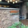 アウラニのプールサイドで気軽に食事するなら【ウル・カフェ】で決まり!!メニューや注文方法を紹介します♪