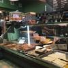 NYユニオンスクエアガーデン近くで素敵なカフェ「NEWSBAR」発見