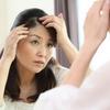 40代、50代女性の頭皮が見える!原因や対策はどうする?