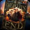 「ワールズ・エンド 酔っぱらいが世界を救う!(2013)」20歳のまま時が止まった系おじさんの苦しみに共感&ロック・ボトムの有用性🍺