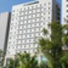 【高い】京都のホテルが取れないときの対処法【満室】