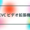 【Windows】HEVCファイルが再生・編集できないから120円払ってコーデックを購入しました