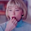 映画「Swallow/スワロウ(2020)」感想|「アトロク」の猛プッシュで鑑賞。異食症と人生の物語。