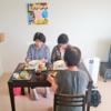 住mylesson Koharubiyori Café (8/31)